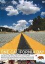 13fw-dvd-onecaliforn