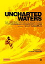 14fw dvd unchartedw