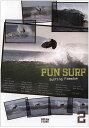 Dvd funsurf2