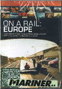 Dvd onaraileurope