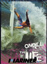 Thelife oneel