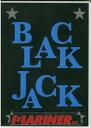 Dvd blackjack s r1