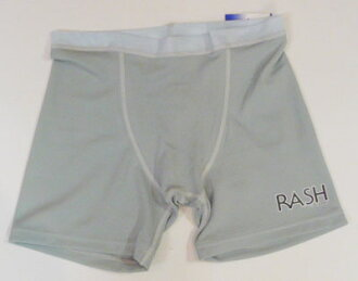 Two colors of RASH rush shadow supporter underwear color / board panties wet suit surfing surf underwear fs3gm