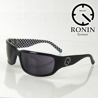供RONIN EYEWEAR roninsangurasu GARDENA/男性使用的太陽眼鏡衝浪02P03Dec16