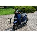 バイク用 サーフボードキャリア セット サーフボードラック 送料無料 サーフボード スタンド サーフィン