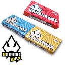 13fw-bananawax80