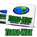 Terrawax1