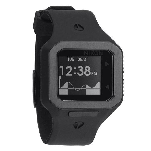 NIXON時計 THE SUPER TIDE スーパータイド/ニクソン時計 メンズ腕時計【RCP】
