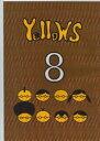 Yellows8  r1