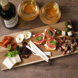 【チーズアソートセット】(48708)チーズ詰め合わせセット キャンディチーズ ベビーチーズ スライスチーズ ストリングチーズ かけるモッツァレラ スモークチーズ 6Pチーズ シュレッドチー