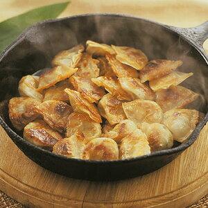 【おつまみ餃子】一口 冷凍 簡単 お手軽 餃子