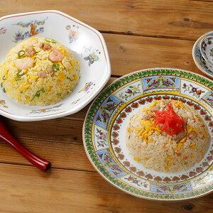 【炒飯セット10食】チャーハン 冷凍レンジ 焼き 豚炒め 卵定番