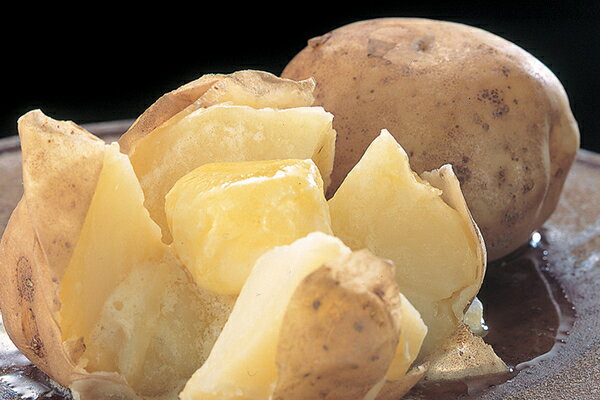 【業務用】便利な使い切りサイズのポーションタイプのバター 【ソフトホイップバター7g×40個×4箱】 DP-3