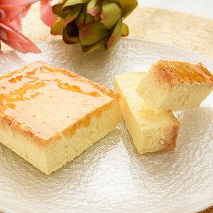 クリームチーズ テリーヌ《 マリノ ドルチェ スイーツ デザート ケーキ チーズケーキ ベイクドチーズケーキ チーズ バニラ カラメル 洋菓子 お菓子 製菓 おやつ 生クリーム 濃厚 冷凍デザー