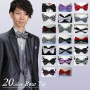 Bowtie 1e