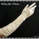 Glove g21 1
