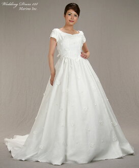 Marino rakuten global market a dress rental of the wedding a dress rental of the wedding dress rental domestic production maker high quality coming and going product number 128 junglespirit Choice Image
