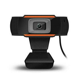 ウェブカメラ 在庫あり webカメラ マイク内蔵 1080p 高画質 200万画素 広角 オートフォーカス ノート パソコン用 クリップ スタンド おすすめ zoom skype 在宅勤務 テレワーク リモート 会議 オンライン教育 普段使い 実用的 音声 きれい