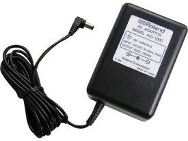 Roland ACI-100C(新品)