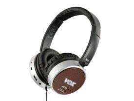 VOX amPhones AC30 APHN-AC30(新品)【送料無料】