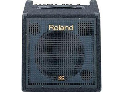 Roland KC-350(新品)【送料無料】