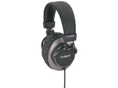 【即納可能】Roland RH-300(新品)【送料無料】