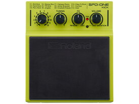 【即納可能】Roland SPD::ONE KICK [SPD-1K](新品)【送料無料】