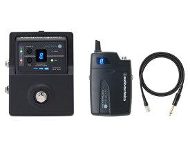 audio-technica ATW-1501(新品)【送料無料】