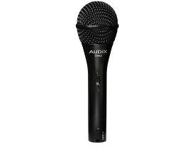 AUDIX OM2S(新品)【送料無料】