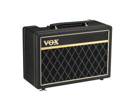 【即納可能】VOX Pathfinder BASS 10/PFB10(新品)【送料無料】