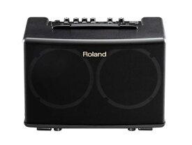 【即納可能】Roland AC-40/Acoustic Chorus(新品)【送料無料】