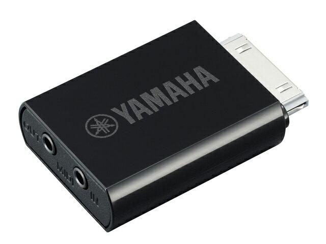 YAMAHA i-MX1(新品)【送料無料】