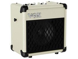 【即納可能】VOX MINI5 Rhythm-IV/アイボリー[MINI5-RM-IV](新品)【送料無料】