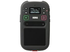 KORG mini kaoss pad 2S [MINI-KP2S] DJエフェクター(新品)【送料無料】