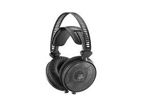 【即納可能】audio-technica ATH-R70x ヘッドホン(新品)【送料無料】