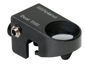 【即納可能】Roland Dual Trigger RT-30HR(新品)【送料無料】