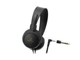 【即納可能】audio-technica ATH-EP100(新品)【送料無料】