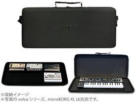 【即納可能】KORG DJ-GB-1(新品)【送料無料】