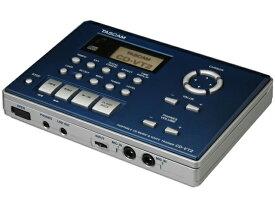【即納可能】TASCAM CD-VT2 CD ボーカル トレーナー(新品)【送料無料】