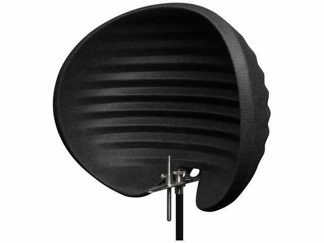 Aston MicrophonesHALO SHADOW[AST-HALO-SHADOW](新品)【送料無料】
