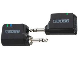 【即納可能】BOSS WL-20(新品)【送料無料】