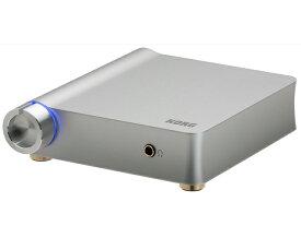 【即納可能】KORG DS-DAC-10R 1BIT USB-DAC/ADC(新品)【送料無料】