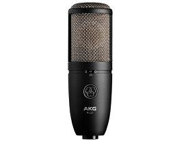 【即納可能】AKG P420(新品)【送料無料】