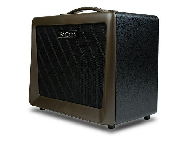 【即納可能】VOX VX50-AG(新品)【送料無料】