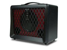 【即納可能】VOX VX50-BA 真空管ベース・アンプ(新品)【送料無料】