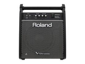 【即納可能】Roland PM-100(新品)【送料無料】