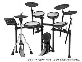 Roland TD-17KVX-S(新品)【送料無料】