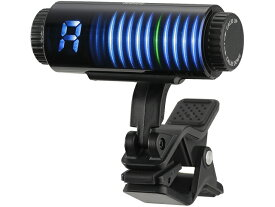 KORG Sledgehammer Pro [SH-PRO](新品)【送料無料】【ゆうパケット利用】