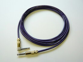OYAIDE G-SPOT CABLE [3.0m-LS](新品)【送料無料】