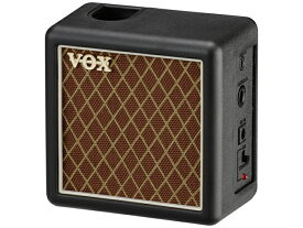 【即納可能】VOX amPlug2 Cabinet [AP2-CAB](新品)【送料無料】